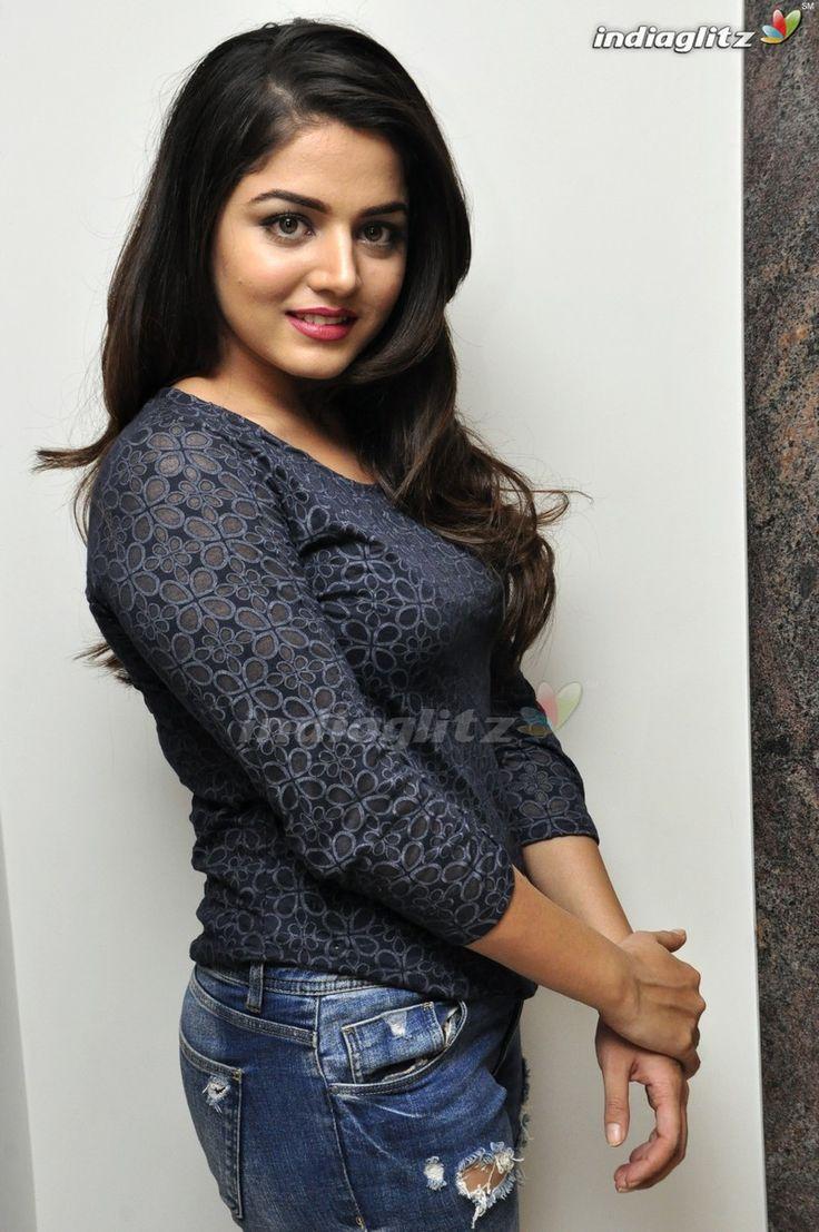 Wamiqa Gabbi in 2020 Wamiqa gabbi, Tamil actress photos