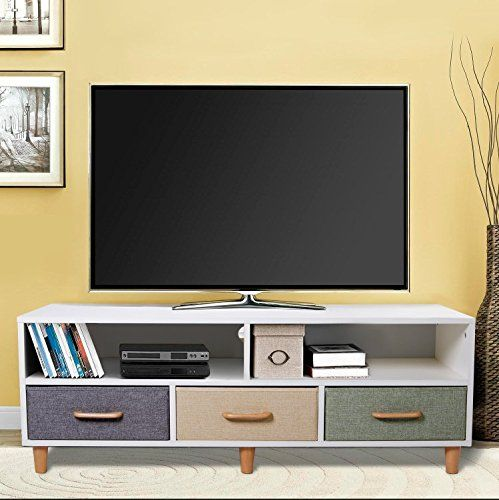 wood stand contemporary entertainment center cabinet furniture white modern custom designs tv centers with fireplace