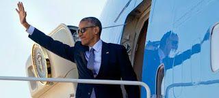 aylogyros news: Ομπάμα… όχι άλλο κλάμα