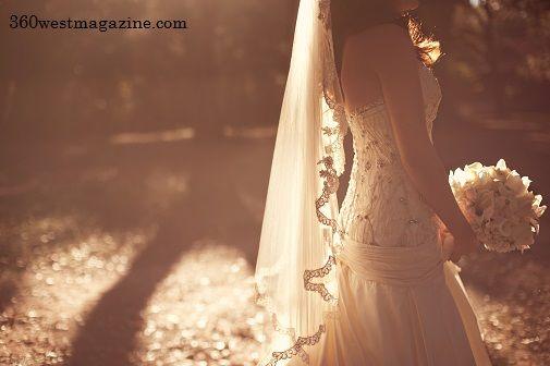 Stanley Korshak Wedding Dresses 12