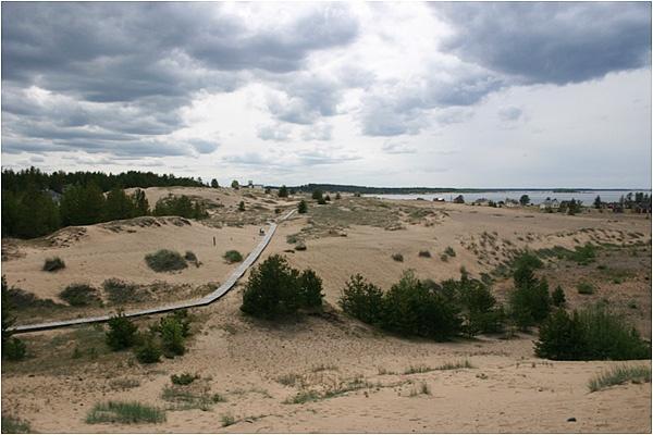 http://www.gps-retki.fi/kalajoki.htm #kalajoki #hiking #trecking #vaellus #retkeily #luontopolku #pitkospuut# ranta #beach