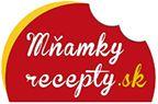 http://www.mnamkyrecepty.sk/recipe/briosky-s-cokoladou/