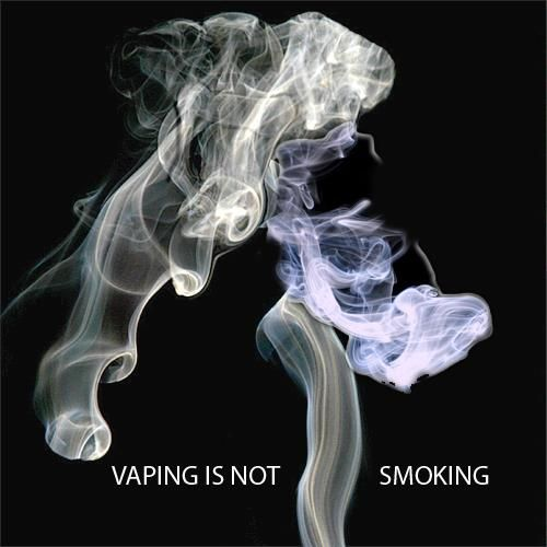 Vaping is not smoking and vaping Vapormones is not vaping any old e-juice. Find out why --> http://vapormones.com/formulas