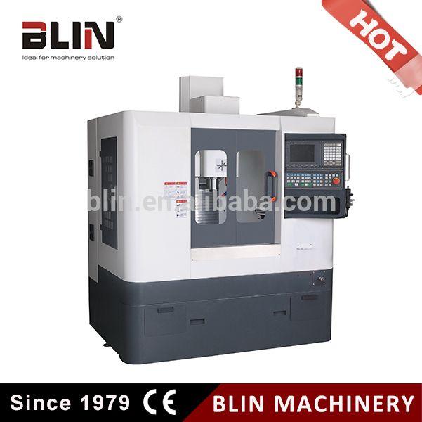 """BLS360 Mini CNC Milling Machine for Sale,China 3 axis CNC Milling Machine"""
