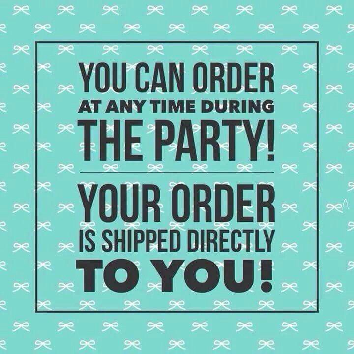 Order anytime through the online facebook party the groups misszs jambies or order directly at https://misszs.jamberry.com (for US customers) https://misszs.jamberry.ca (for Canada customers) https://misszs.jamberrynails.com.au (for Australia customers) https://misszs.jamberrynails.co.nz (for New Zealand customers) https://misszs.jamberry.com/uk (for United Kingdom customers)