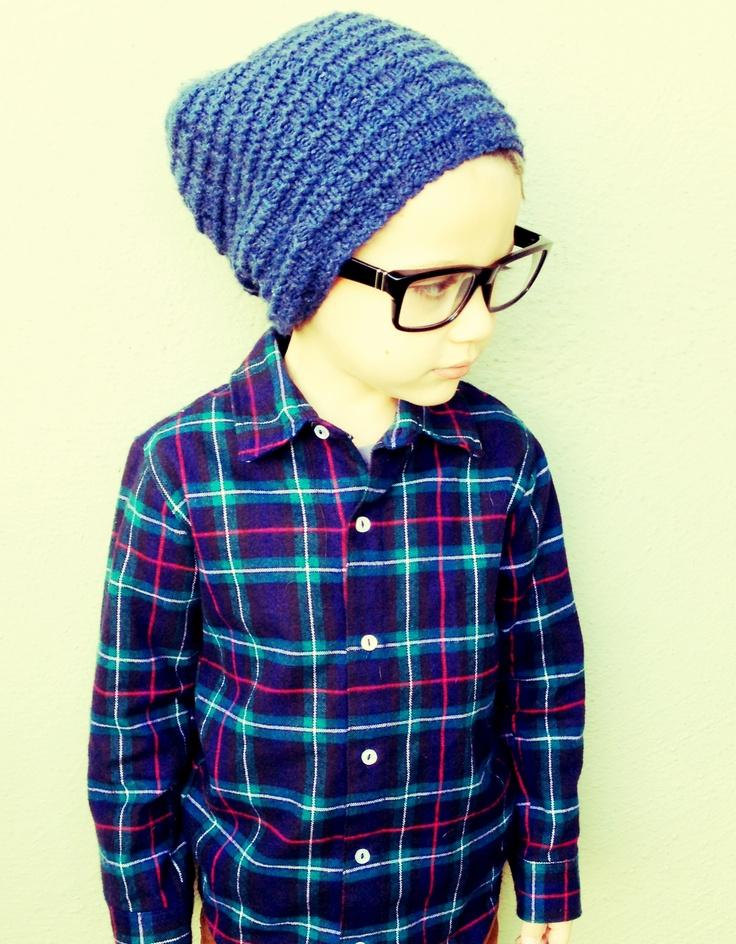 17 Best Ideas About Little Boy Swag On Pinterest Little