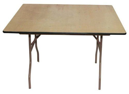 17 Best images about Tables on Pinterest : Table and chairs, Industrial and Furniture