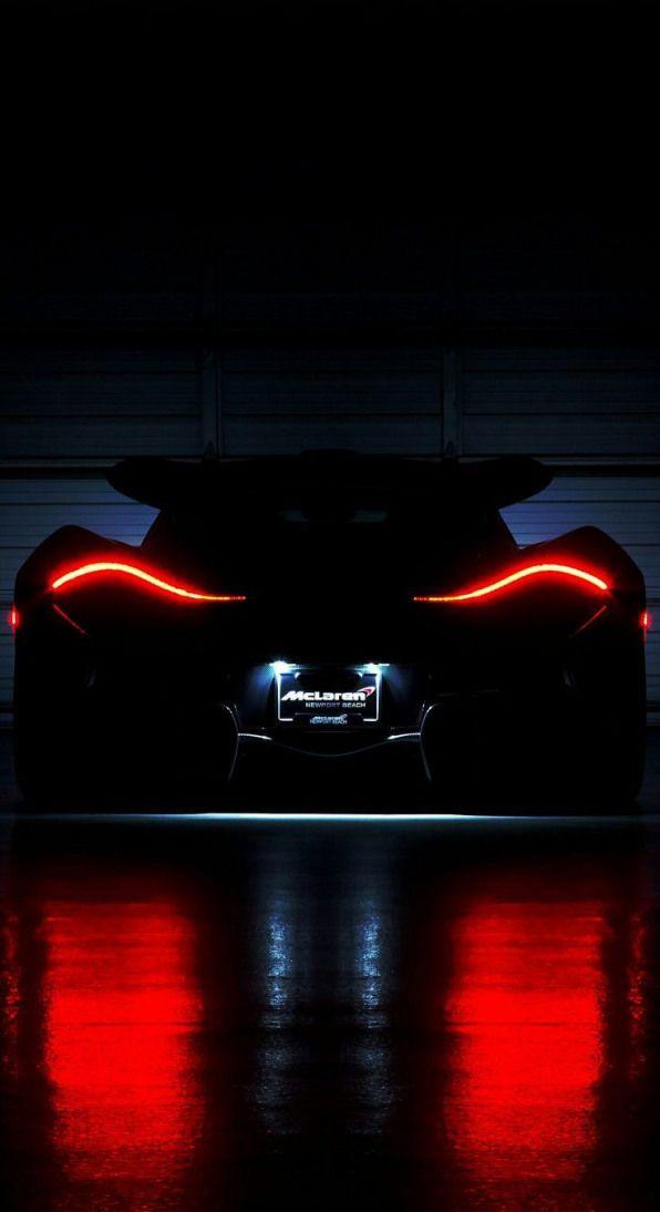 Lisa Lu Love Life Saved To Cargasm Pin276 Mclaren P1 Lamborghini Lamborghini Batman Mclaren Cars Car Wallpapers Mclaren P1