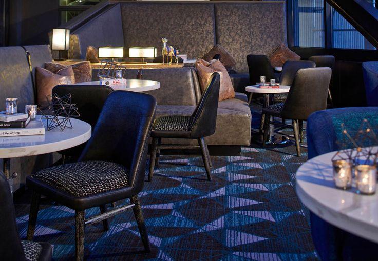 Renaissance Nashville Hotel   TN 37203