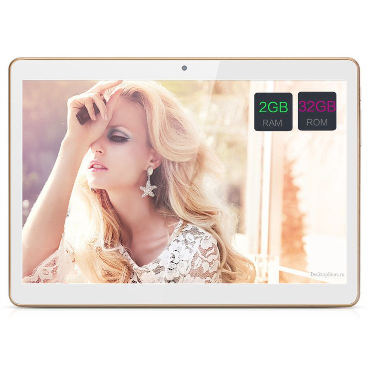 """10 Inch Android Tablet PC Tab Pad 2GB RAM 32GB ROM Quad Core Play Store Bluetooth 3G Phone Call Dual SIM Card 10"""" Phablet - http://backtoschools.org/?product=10-inch-android-tablet-pc-tab-pad-2gb-ram-32gb-rom-quad-core-play-store-bluetooth-3g-phone-call-dual-sim-card-10-phablet"""