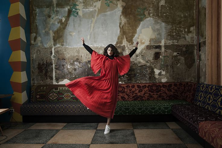 Corina Olaru photography