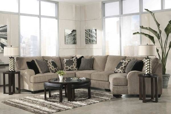 146 Best Images About Home Livingroom On Pinterest Sectional Sofas Furniture And Ottomans