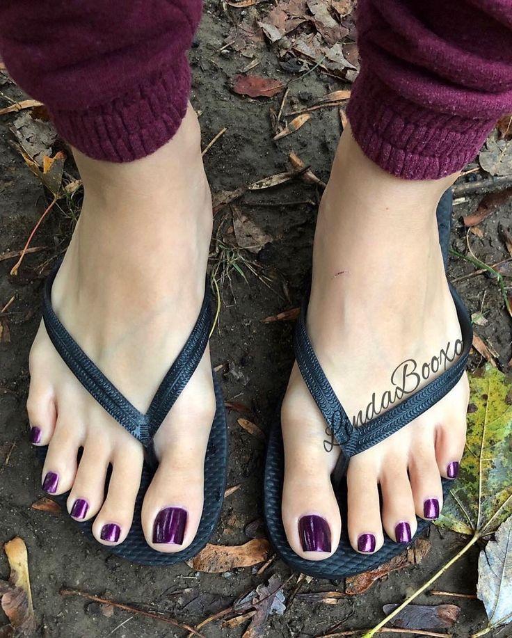 Purple Bitch 5