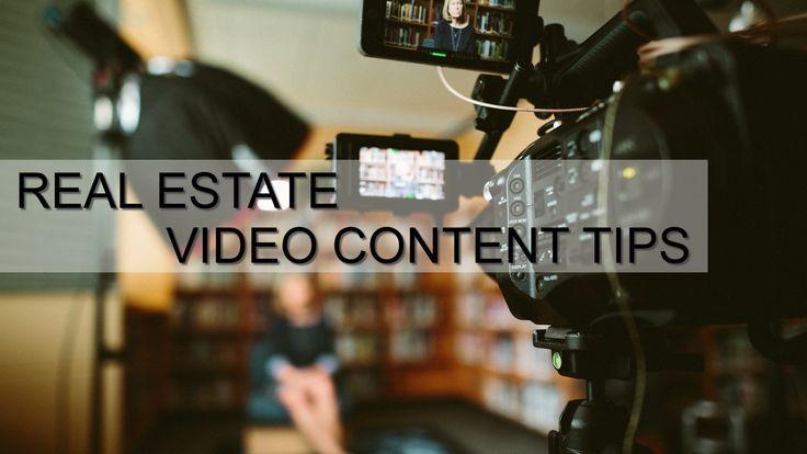 25+ unique Real estate video ideas on Pinterest | Real home videos, Home real estate and Real ...