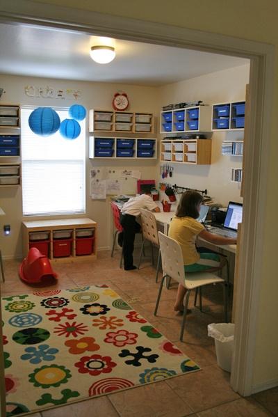 Basement Study Room: 115 Best Study Room-play Room...Ideas. Images On Pinterest