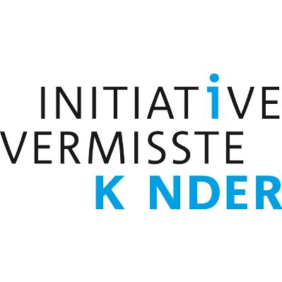 Initiative Vermisste Kinder is the largest NGO in the field of missing children in Germany. Since 1997 Initiative Vermisste Kinder helps the search of missing children, by working with the police to alert the public when a child goes missing, as well as offering support to parents and others who stay behind after a child goes missing.