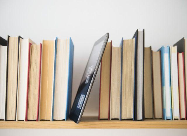 Pourquoi est-ce si difficile de se séparer des livres?|Bénédicte Régimont