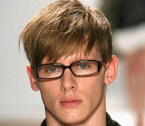 30 Verschiedene Frisuren Mit Pony Boys Haircuts Mens Haircuts Short Boy Hairstyles