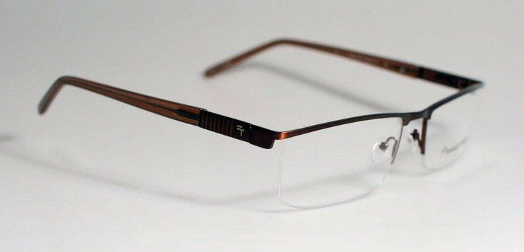 Fatheadz Capital XL-Preferred Stock Eyeglasses | Free Shipping