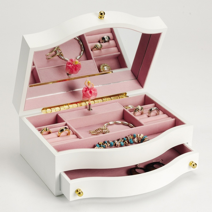 94 Best Music Boxes Images On Pinterest Music Boxes