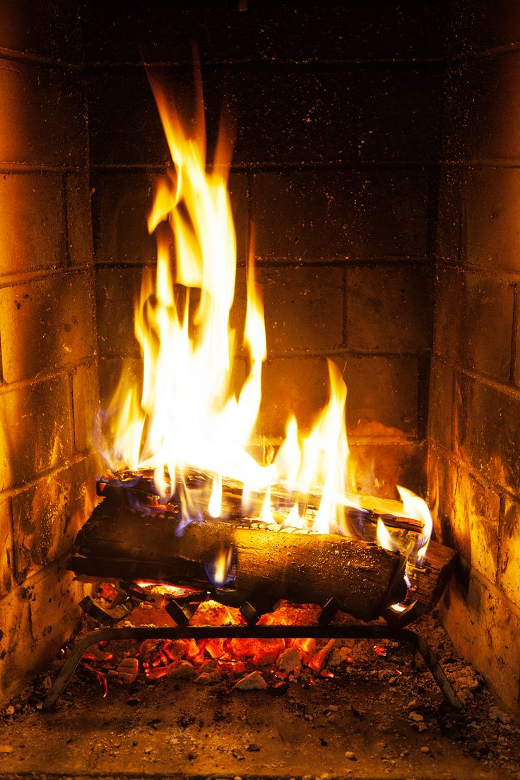 143 Best Roaring Fireplaces For My Wintering Soul Images
