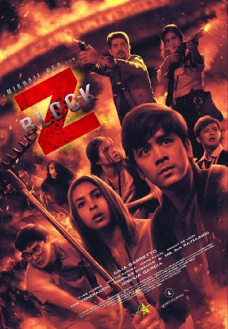 Block z pinoy movies full movies full movies online free