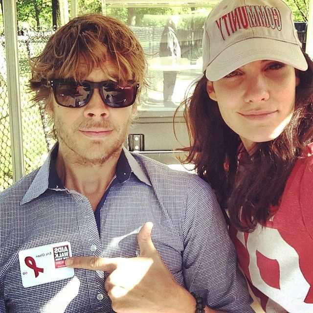 17 best ideas about eric christian olsen on pinterest