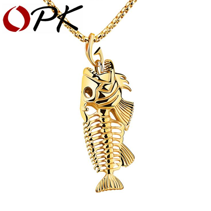 Cheap necklace jewelry, Buy Quality necklace mp3 directly from China necklace v neck dress Suppliers: