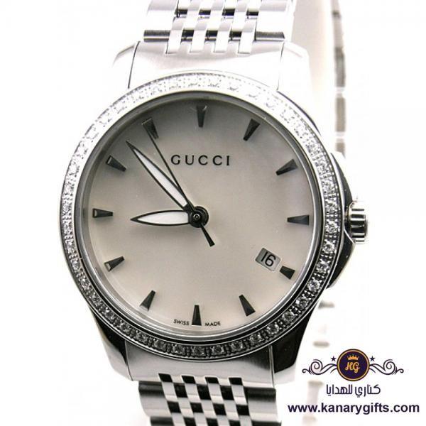 كناري موقع بيع هدايا رجالية Https Kanarygifts Com عطور رجالية هدايا رجالية ساعات ألماس السعودية الإمارات Gucci Gucci Watch Womens Watches Watches
