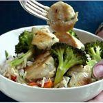 Dieta Metabolică durează 13 zile și te scapă de 7-20 de kilograme fără să te mai îngrași înapoi |