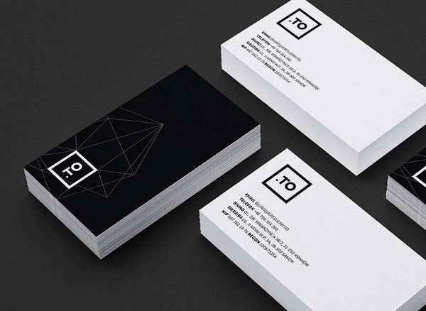 13 best lele london business card inspirations images on pinterest kreujemy studio business card identity design 2 20 beautiful business card design brand identity projects for inspiration colourmoves