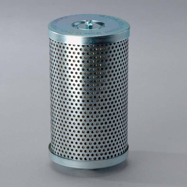 Donaldson Hydraulic Filter - P763889 | Products | Filters