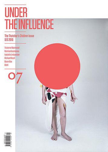 UNDER THE INFLUENCE | Flickr: Intercambio de fotos