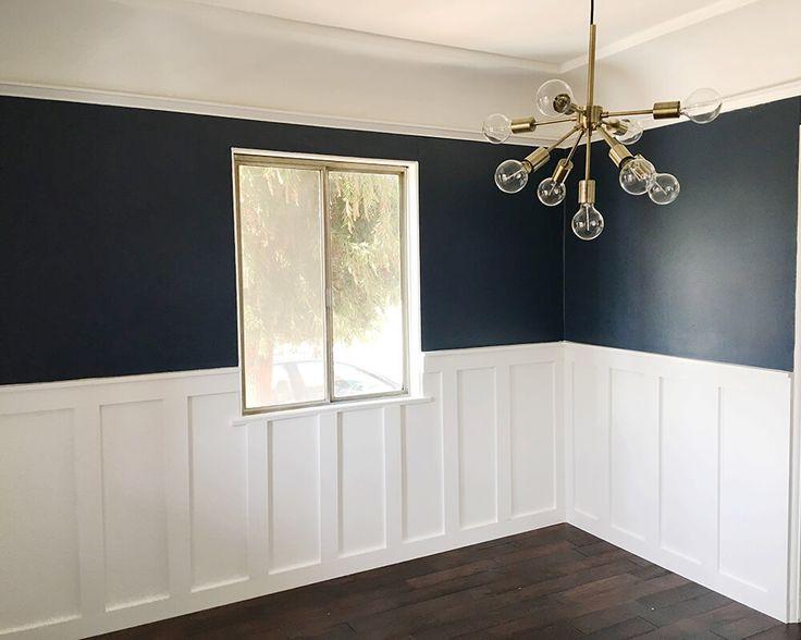 Wonderful Blue Newburyport By Benjamin Moore Which Is Also My Front Door Color And I LOVE It