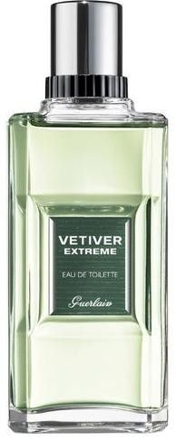 Vetiver  Extreme  by  Guerlain  Cologne  for  Men  3.4  oz  Eau  de  Toilette  Spray - from my #perfumery