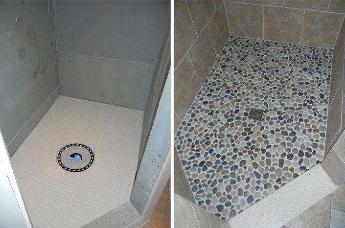 Po et nejlep ch obr zk na t ma koupelny inspirace a wc for Patakha bano food mat