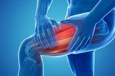 Thyroid Disease: Coping With Muscle and Joint Pain. Заболевания щитовидной железы: Борьба с мышечные и суставные боли