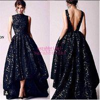 Evening Dresses Wholesale - Cheap Evening Dress Wholesalers | DHgate