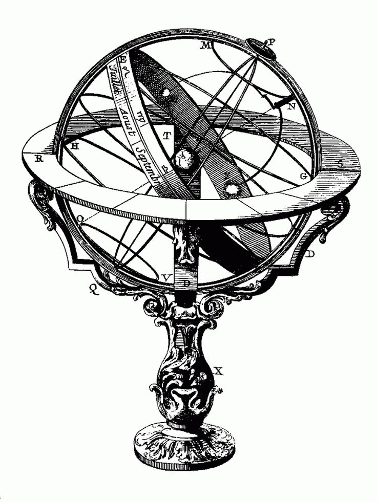 sphere-armillaire-encyclopedie-diderot.gif