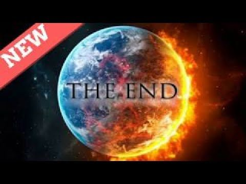 GLOBAL VILLAGE ONLINE SHOPPING ;INFORMATION; MARKETING NEWS: NASA Confirm׃JULY 008th, 2017 is when NIBIRU PLANET X will convert Earth...