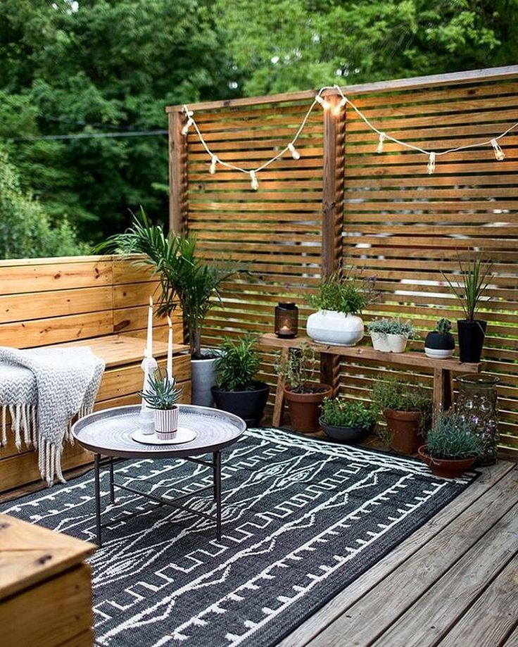 Idealne miejsce do wypoczynku w tak piękną pogodę ☀️💙Fot. unknown (please let us know!) #homebook #homedecor #homeinspo #homedesign #homeinspiration #homeinspo #terrace #outdoor #garden #inspired #inspire_me_home_decor #myhome #magic #dreamhome #cozyhome #charminghomes #bohostyle #scandinavianhome #nordicdesign #nordichome #relax #interiordecor #interior123 #interiorstyling #interiordesign