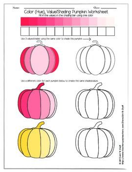 10 images about kid art worksheets on pinterest activities coloring sheets and drawings. Black Bedroom Furniture Sets. Home Design Ideas