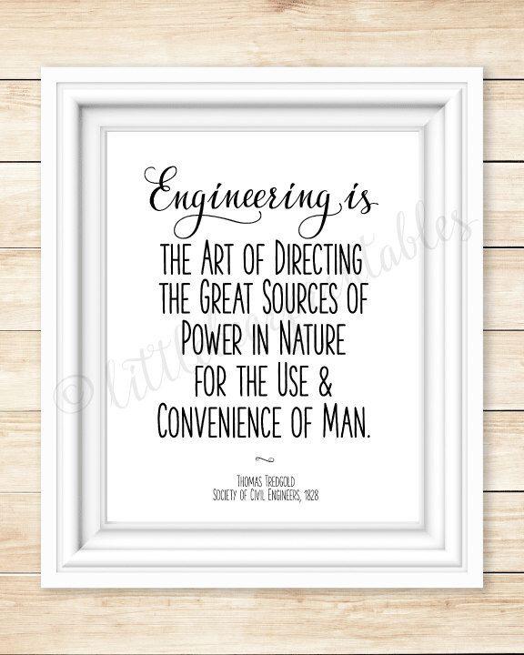 17 best engineering quotes on pinterest engineering