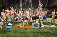 'Big Brother 15' Week 7 power rankings
