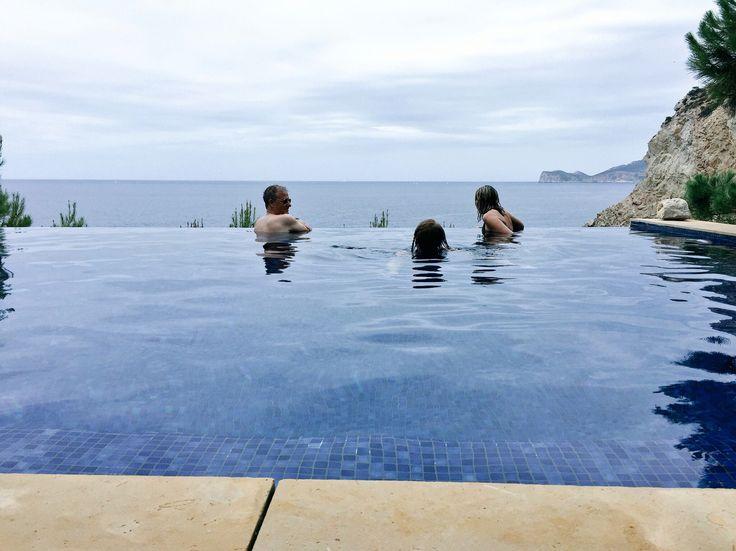 Mallorca Poolparty.