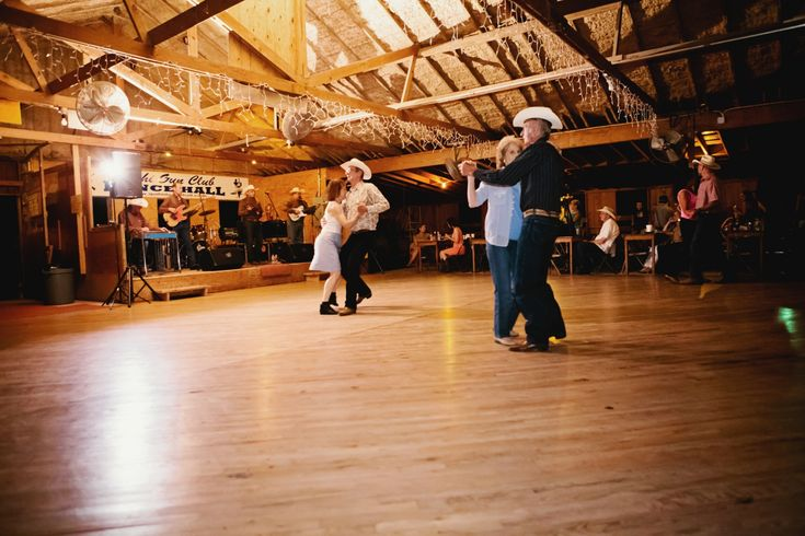 San antonio texas swinger clubs — 10
