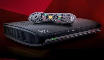 http://www.comparethebigcat.co.uk/utilities/broadbandandphonedeals broadband and phone deals