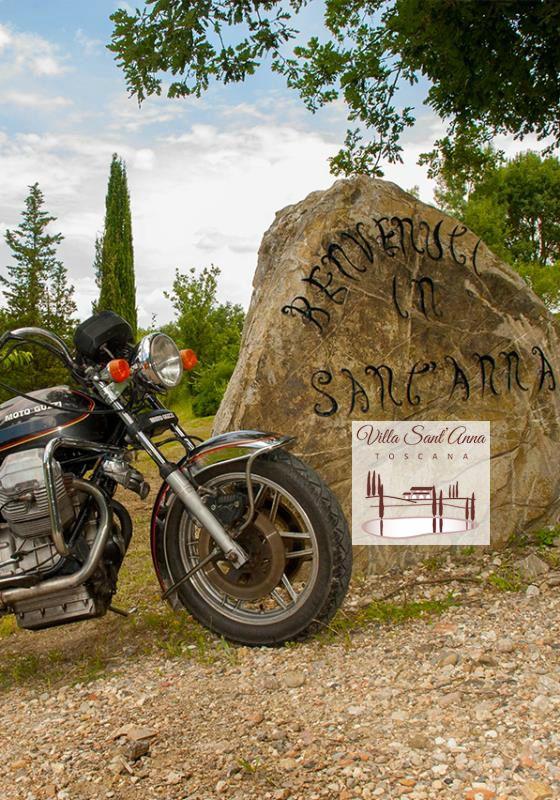 Una delle attività che preferiamo ?! girare la Val di Cornia in sella alla nostra moto !! Villa Sant'Anna é da molti anni il ritrovo ideale di tantissimi motociclisti. SCOPRI ALTRE ATTIVITA' QUI: http://www.santannavillatoscana.com/area_it.asp?sezione=3&idCanale=12 #moto #raduno #agriturismo #podere #italia #italy #toscana #tuscany #escursione