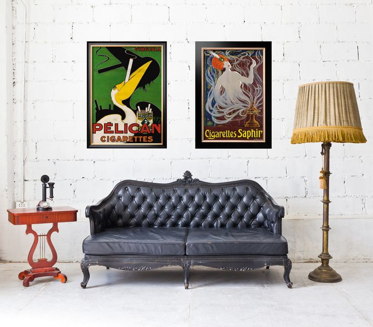 Best 50+ Decorating with Posters images on Pinterest ... on Room Decor Posters id=72140
