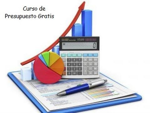 Un presupuesto es un plan  operaciones y recursos de una empresa, que se formula para lograr en un cierto periodo los objetivos propuestos y se expresa en términos monetarios.